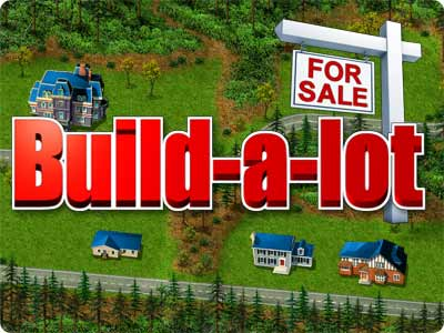 Build-a-lot Deluxe [FR] [Multi]