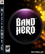 Band-Hero_PS3_BOX-tempboxart_160w