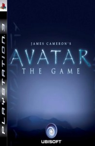 PS3-Avatar-video-game-cover