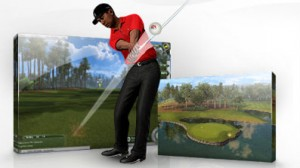 tiger_woods_online_monster_397x224