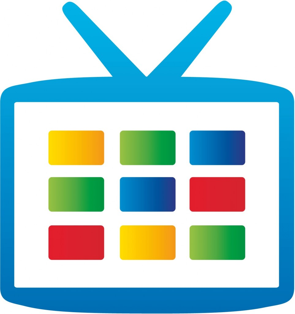 TV shows for gamers