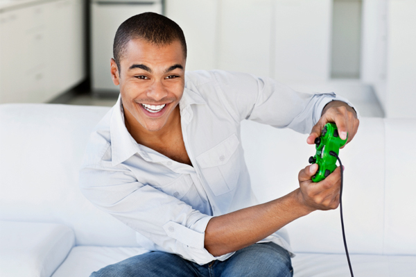 man-playing-video-game