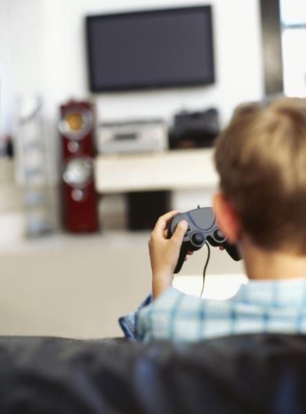 gaming.saloncom