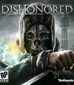 dishonoredps3
