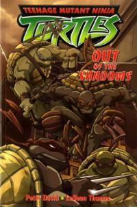 teenage-mutant-ninja-turtles-out-shadows