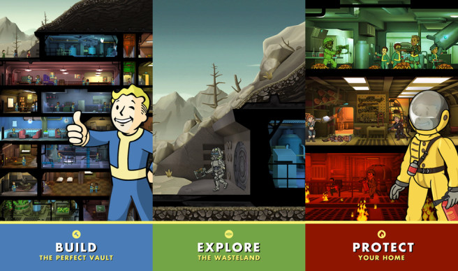 Fallout-Shelter-mobile-game